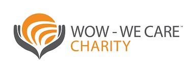 WOW We Care Charity